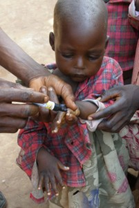 vaccine_sm