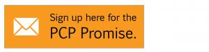 PromiseSignUpbutton