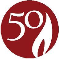 PCP 50