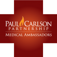 Medical Ambassador Logo-gradient-01