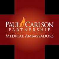 Medical Ambassador Logo-gradient-01