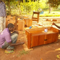 Making Battery Boxes (3)