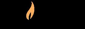 Paul Carlson Partnership Logo